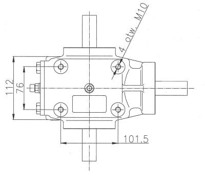 Typ 012
