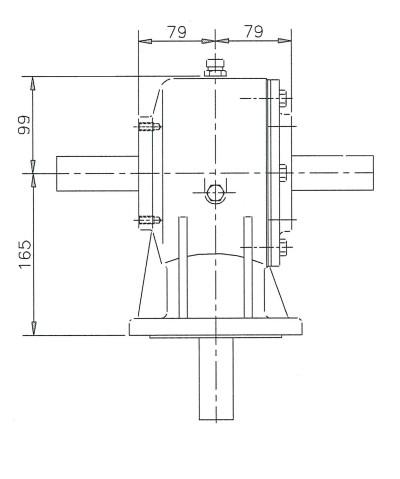 Typ 015