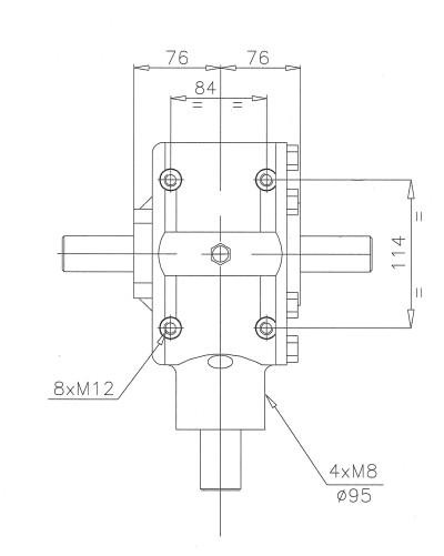 Typ 090