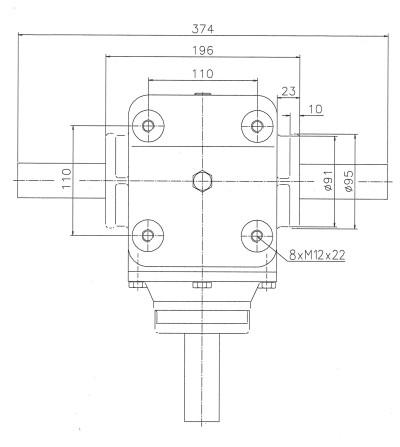 Typ 110