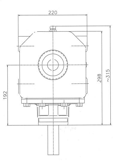 Typ 118