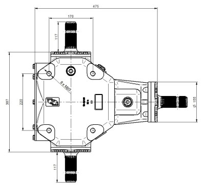 Typ 131