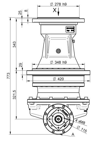 Typ 601